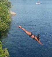 Alexandra-Constant-diving.jpg