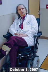 Dr-Terry-Wahls-2nd-stage-Multiple-Sclerosis 2007
